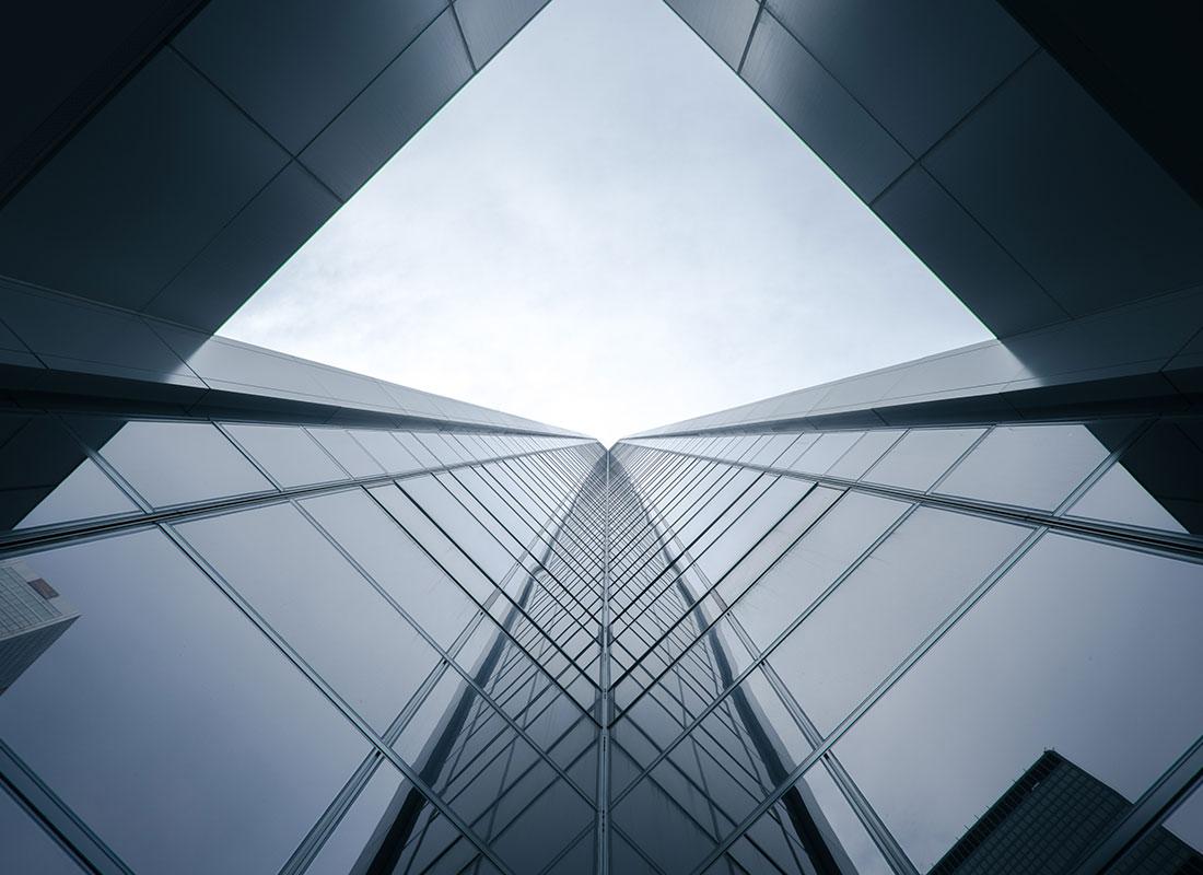 Trojan Global headhunting in the built environment